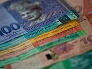 马印泰央行签署合作备忘录 为东盟经济共同体广泛使用在地货币铺路