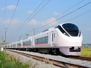 老挝中国铁路全线开工仪式在老挝举行