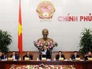 越南加大改善投资环境 为企业创造便利条件