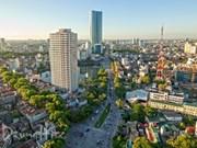 2016年越南首都河内十大事件盘点