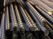 2016年越南钢铁行业的贸易逆差额达67亿美元