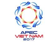 越南2017年APEC峰会会徽设计比赛结果揭晓