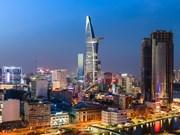 胡志明市:保持稳定的经济增速 坚持改善民生