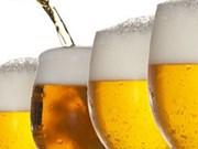 2017年越南啤酒生产量可达40亿升