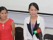 越南成功进行首例交叉换肾手术