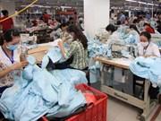 2017年越南出资逾410万美元开展各贸易促进活动