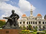 胡志明市被评为世界最廉价的第19大旅游地