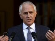 澳大利亚将承办2018年澳大利亚—东盟特别峰会