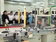 越南努力激发大学生、发明者、教育工作者及企业家的创新精神