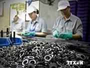 2017年越南APEC会议:越南大力推动辅助工业发展