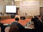 越南着力进行税务行政审批制度改革  提高企业的满意度