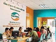 越南电信集团跃升至2017年东南亚地区电信品牌20强榜单第二位