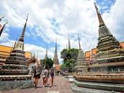 中韩关系波动或让泰国旅游业从中获益