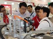 28个国家和地区参加2017越南国际食品饮料、加工及包装技术展
