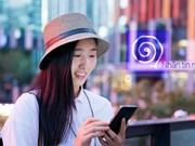 Mocha——Viettel免费发短信应用产品