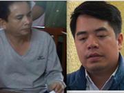 两名越南人因利用社交网从事反国宣传而被捕