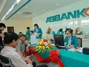 ABBank率先加入联合国环境规划署金融行动机构