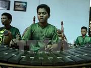 第二届越南国家才子弹唱艺术节将于4月8日至12日举行