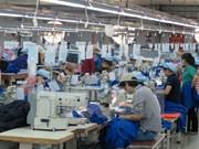 越南永福省——日本企业富有吸引力的投资目的地