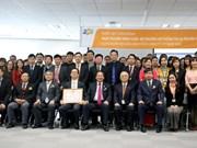 越南FPT集团(日本)公司:传播越南文化与精神价值的使者