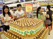 越南东南部地区空间生活费用指数居全国首位
