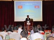 越南继续成为柬埔寨五大投资来源国之一