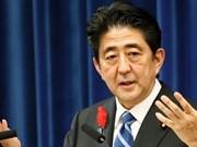 越籍女童黎氏日玲被杀害案:日本首相向遇难者家属表示深切慰问