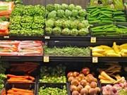农业结构重组:注重提高产品价值