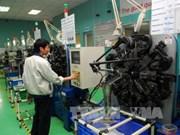 芹苴市将出资3.9万亿越盾推动机械行业发展
