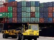 美国退出后的TPP11个成员国在加拿大开始磋商