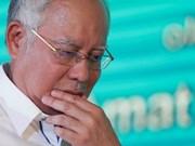 马来西亚制定《就业保险制度》 保障民营企业失业人员生活