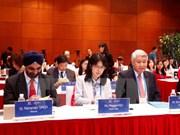 APEC集中讨论教育与创业对接政策