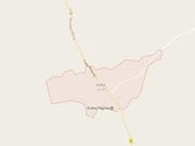 缅甸北部一座桥梁遭炸弹攻击