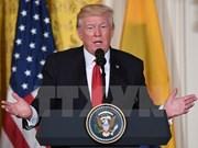 美国asiaplomacy.com网:美国总统特朗普续写越美两国合作关系的历史篇章