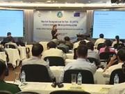 越南欧盟自由贸易协定:农业领域机遇与挑战