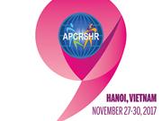 """越南首次承办""""亚太地区的性和生殖健康及权利""""会议"""