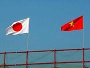 越南驻日大使阮国强:希望迎来新一轮投资浪潮