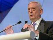 香格里拉对话会:美国与东盟就地区安全问题达成高度共识