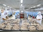 越南永隆省加大对澳大利亚市场贸易促进力度