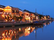 越南广南省遗产节采取多项优惠政策 着力吸引游客