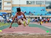 第29届东运会:越南将派出447名运动员征战 力争夺得49至59枚金牌