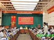 越南中部和西原地区有望成为外国投资者的投资乐土
