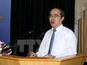 阮善仁同志:新闻媒体须不断创新 不负党和人民的信任