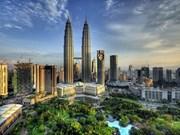马来西亚优先发展数字技术服务