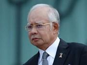 马来西亚总理明确该国今年要面临的五大挑战