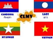 泰国商业部拟深度开发柬老缅越四国市场