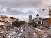 缅甸公布招商引资十大领域