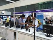 2017年越南电力设备及技术展将于7月底举行 170家国内外企业参展