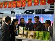 越南与南非加大贸易促进力度
