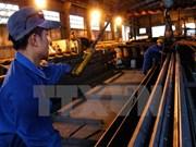 2017年前6月越南19家国企获批进行股份制改革